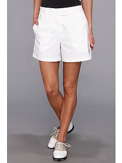 SALE! $49.99 - Save $15 on PUMA Golf Novelty Short (PUMA White) Apparel - 23.09% OFF $65.00