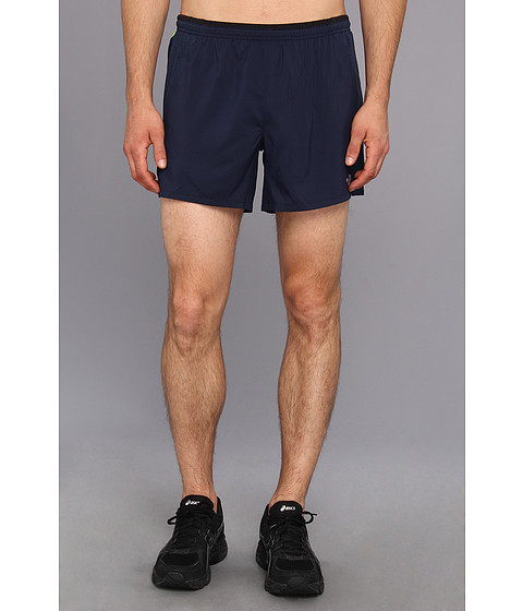 The North Face - Better Than Naked Short (Cosmic Blue) Men