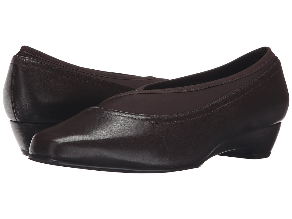 Rose Petals - Blink (Puma Kid/Stretch) Women's Shoes