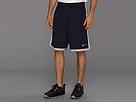 Nike Style 546009-451