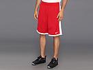 Nike Style 546009-601