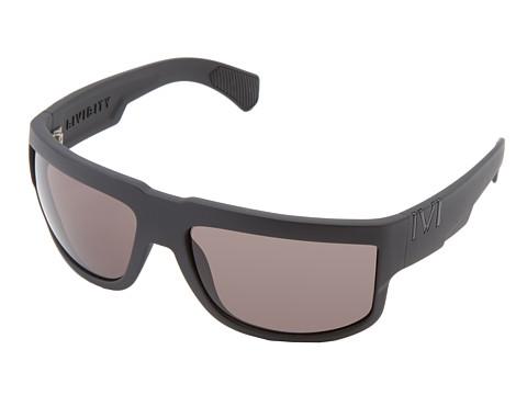 b146d710acde UPC 848471000323 product image for IVI Lividity (Matte Black Grey) Sport  Sunglasses ...