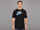Nike Style 589847-010