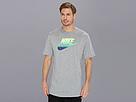 Nike Style 589847-063