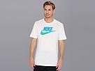 Nike Style 589847-100