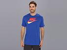 Nike Style 589847-476