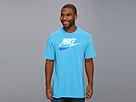 Nike Style 589847-494