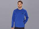 Nike Style 585185-403