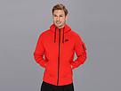 Nike Style 598759-603