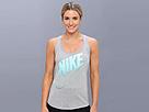 Nike Style 589584-063