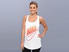 Nike Style 589584-100