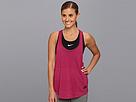Nike Style 586248-507