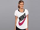 Nike Style 545483-110