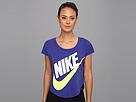 Nike Style 545483-509