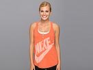 Nike Style 545284-801