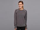 Nike Style 588554-021
