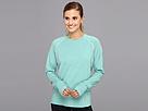 Nike Style 588554-339