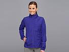 Nike Style 546679-502