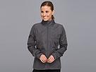Nike Style 546679-021