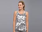 Nike Style 588347-100