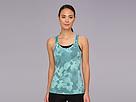 Nike Style 588347-339