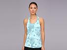 Nike Style 588347-417