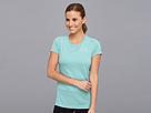 Nike Style 519829-339