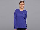 Nike Style 519833-502