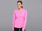 Nike Style 519833-514