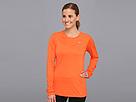 Nike Style 519833-847