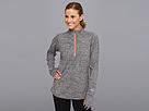 Nike Style 481320-064