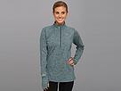 Nike Style 481320-320