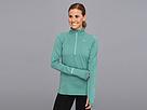 Nike Style 481320-334
