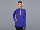 Nike Style 481320-502