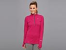 Nike Style 481320-513