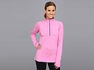 Nike Style 481320-514