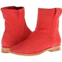 Joie Pinyon (Cerise) Footwear