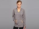 Nike Style 545894-063