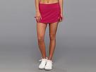 Nike Style 542625-513