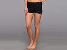 Nike Style 519835-012