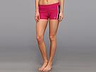 Nike Style 519835-513
