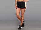 Nike Style 555434-015