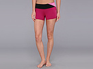 Nike Style 551652-513
