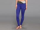 Nike Style 546658-502