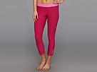 Nike Style 503474-513