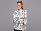 Nike Style 588661-100