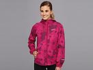 Nike Style 588661-513