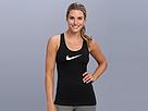 Nike Style 589369-010