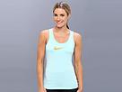 Nike Style 589369-417