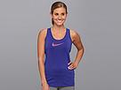 Nike Style 589369-502